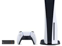 Win a Sony PlayStation 5 Bundle or 1 of 55 Minor Prizes