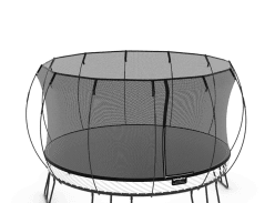 Win a Springfree Trampoline of Choice
