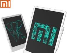 Win a Xiaomi Writing Tablet