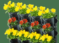 Win Gardening Equipment