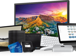 Win The Ultimate Business Connectivity Pack of your choice!