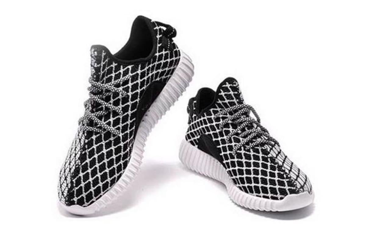 High Quality Nike Cheap sale Yeezy 750 Boost Kanye West