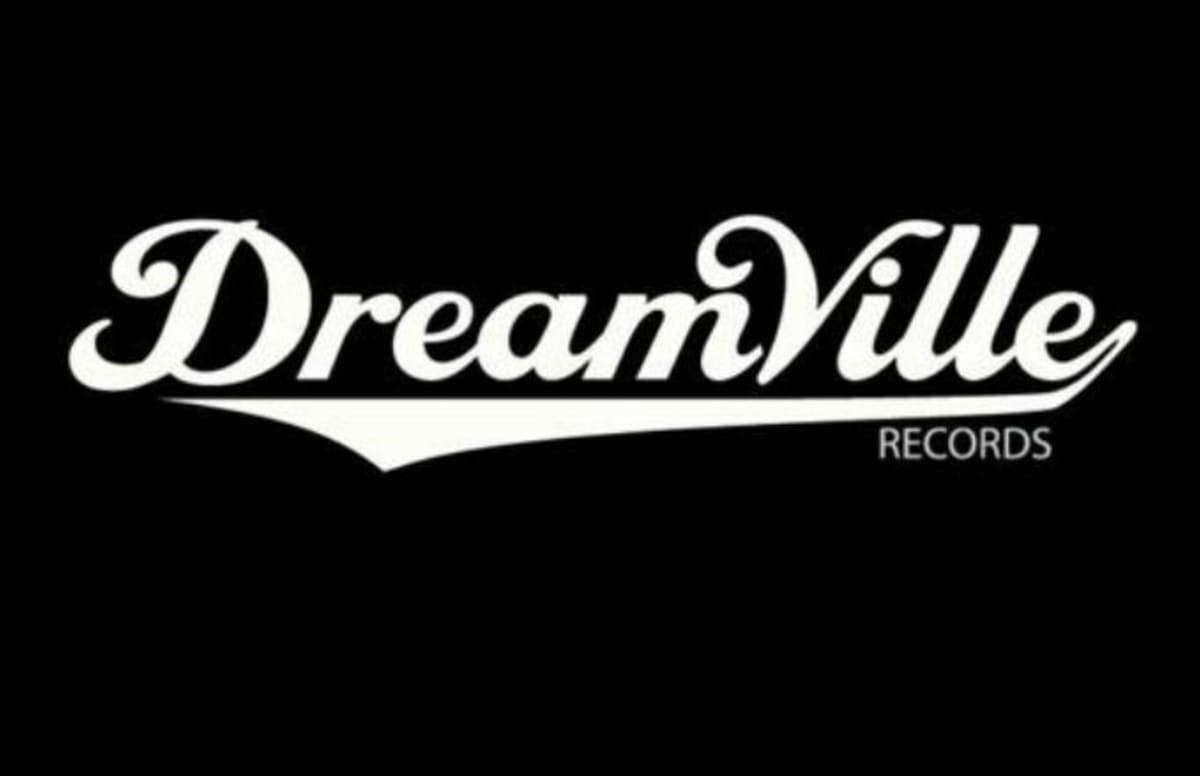 Top Wallpaper Mac J Cole - dreamville-records-logo_wqw8oo_ejiti1  Pictures_2840.jpg