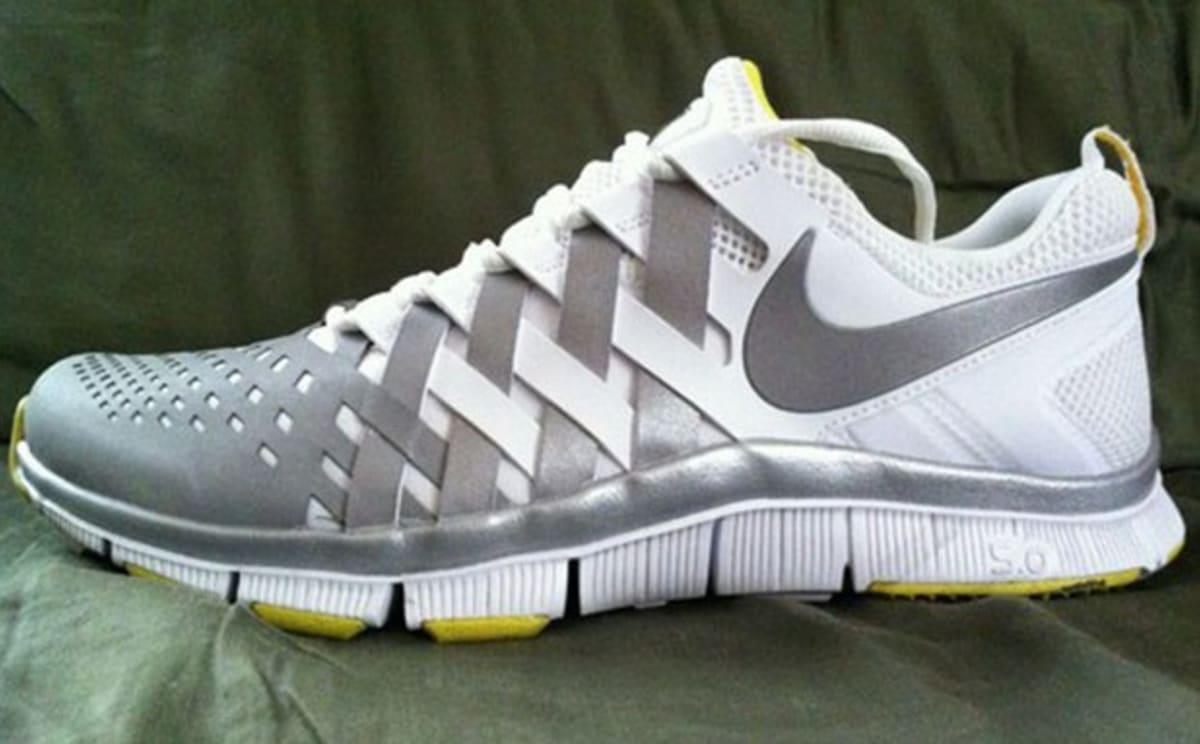 14fd922f9cfa Oregon Ducks Nike Shoes Ebay - MHAMD MHAMD