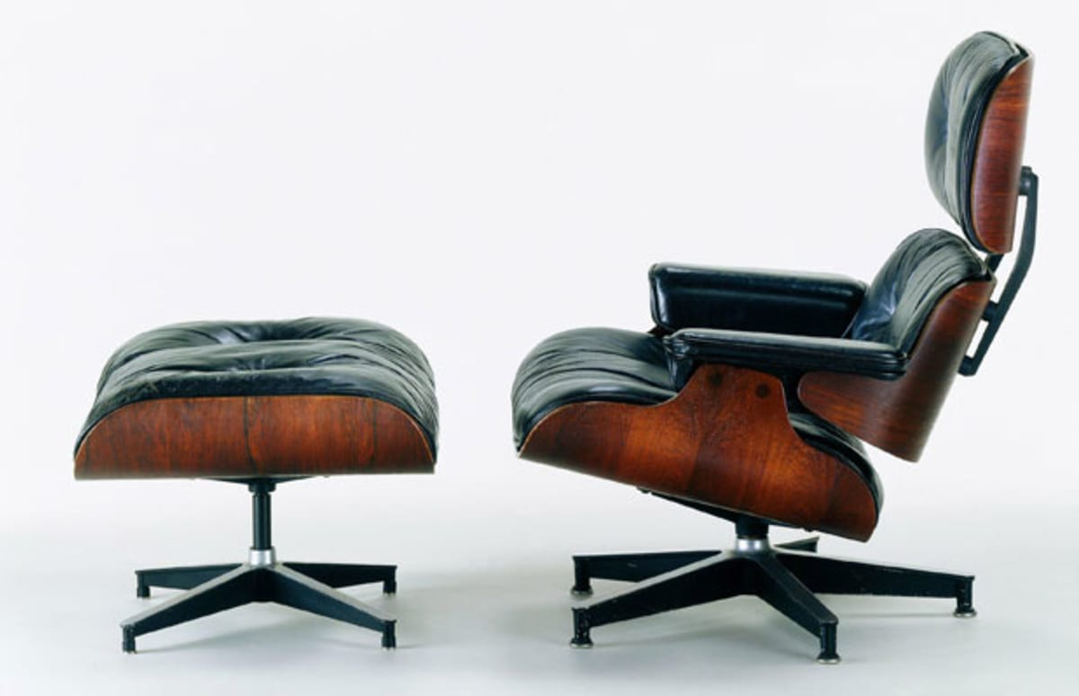 top ten furniture designers. Top Ten Furniture Designers A