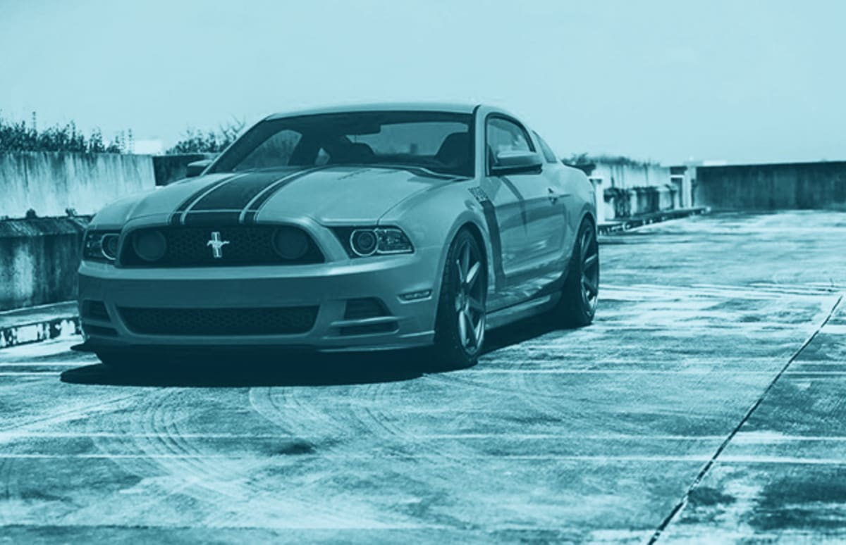 25 Ways to Customize Your Car Without Looking Like a Douchebag | Complex