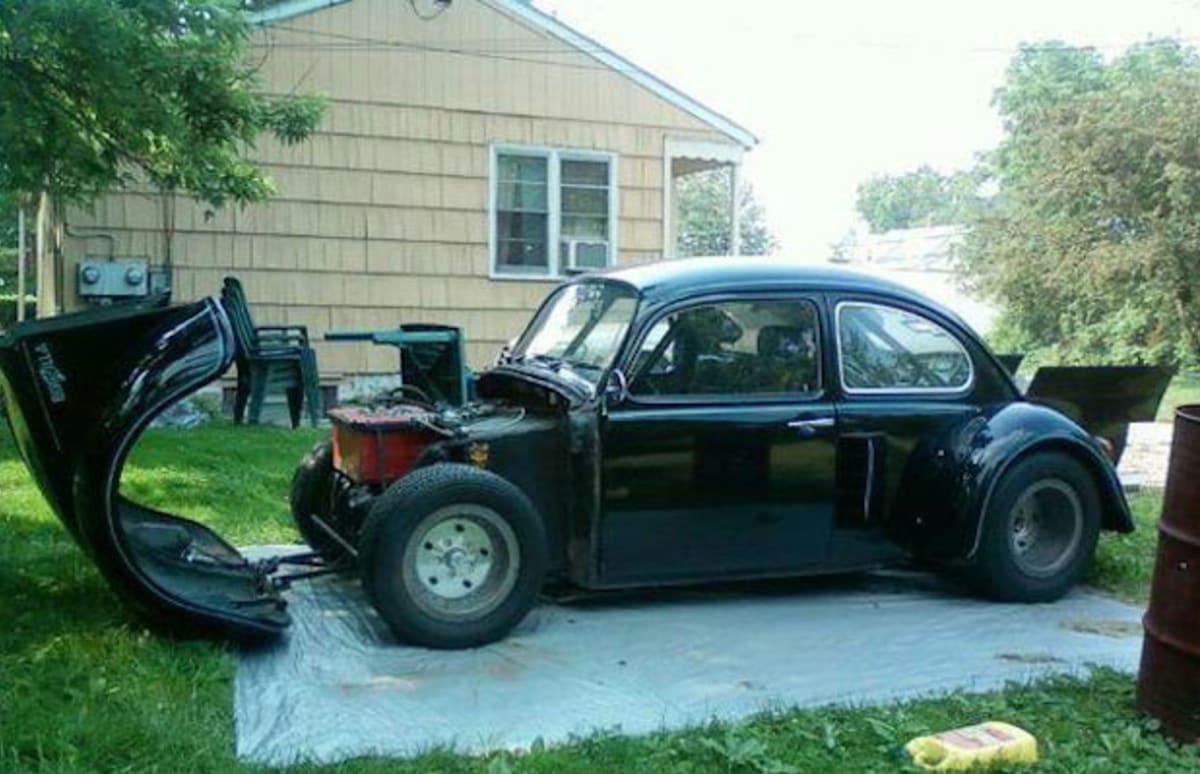 for low mcg volkswagen res sale vehicles beetle
