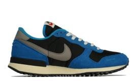 info for 20dc0 bb28a ... Nike Air Vortex VNTG ...