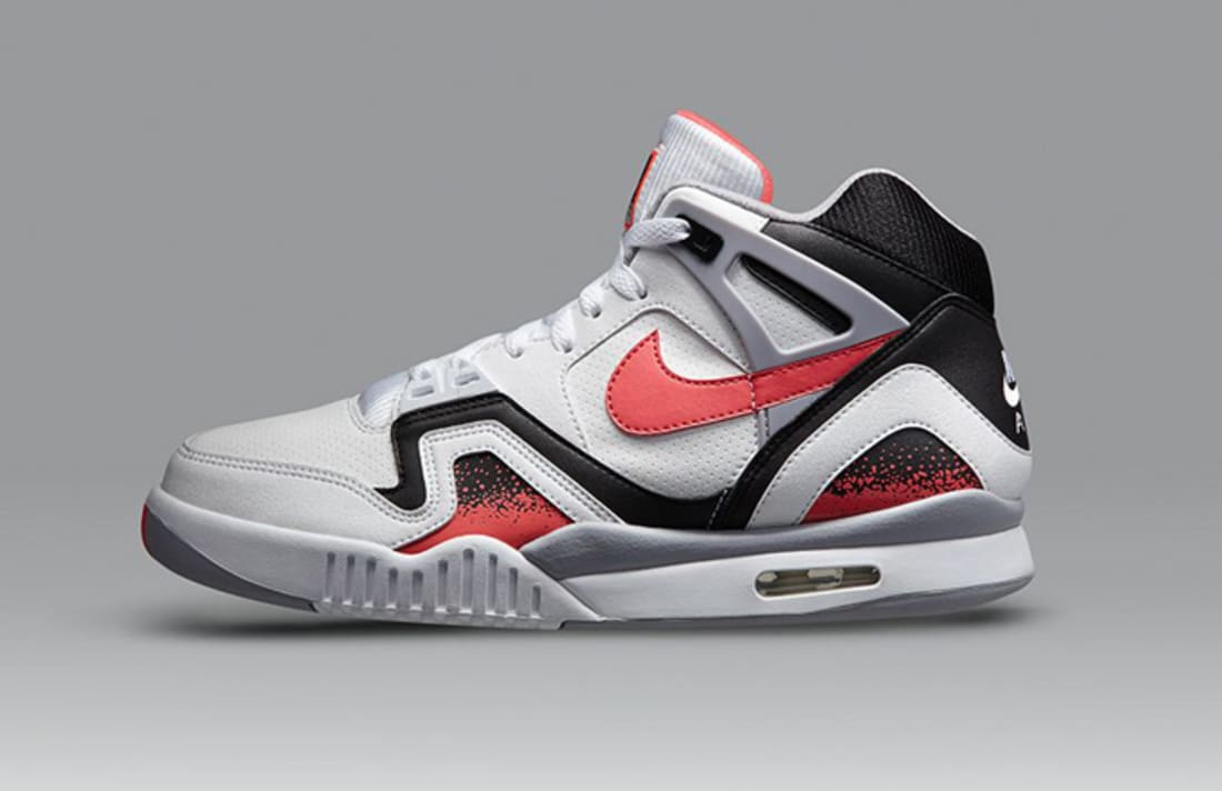 Sneakers aux pieds ? - Page 3 Nike-air-tech-challenge-ii-hot-lava_copy_yqpean