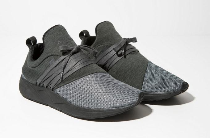 visit new buy cheap best seller ARKK COPENHAGEN Sneakers buy cheap best prices many kinds of online O0glNE4WZ