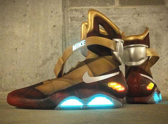 goud en Mhamd Nike Zwart Dunks 6qB4waqSn