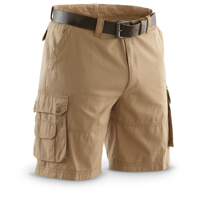 Cargo shorts things that adults should stop wearing complex cargo shorts malvernweather Image collections