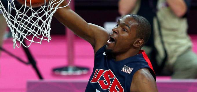 Image Via USA Basketball