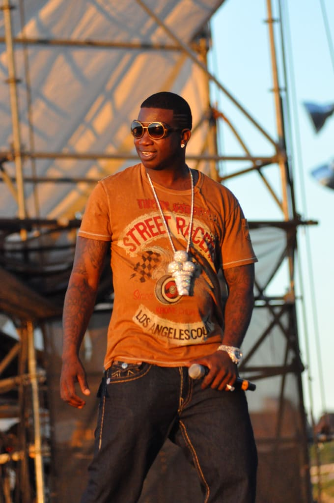 gucci-mane-freaky-girl-uncut-video