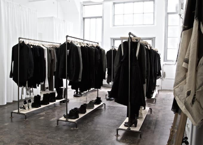 organization black espresso shop on summer bay hampton in sales cabinet incredible closet st wardrobe