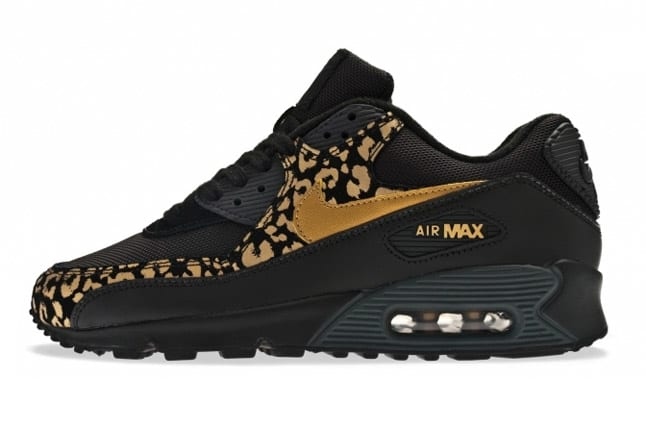 ... continues with Nike now releasing this new \