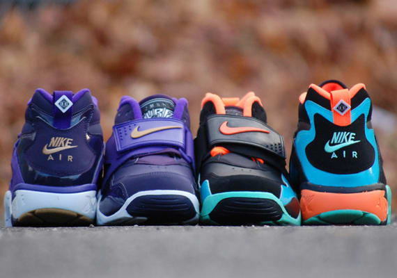 Hot 2015 Nike KD 6 Cheap sale Maryland Blue Crab Gamma Blue Gold