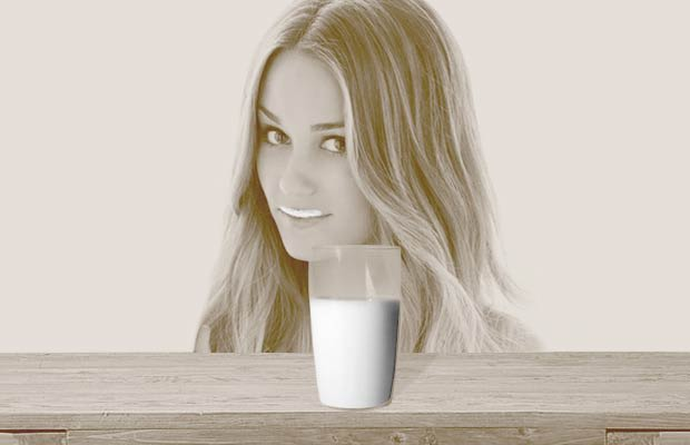 Martha stewart gallery 20 pause worthy got milk ads complex intro publicscrutiny Image collections