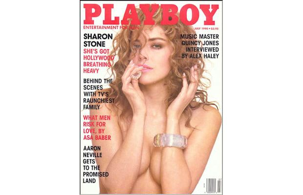 Nipple porn magazine playboy virgin pusy porno