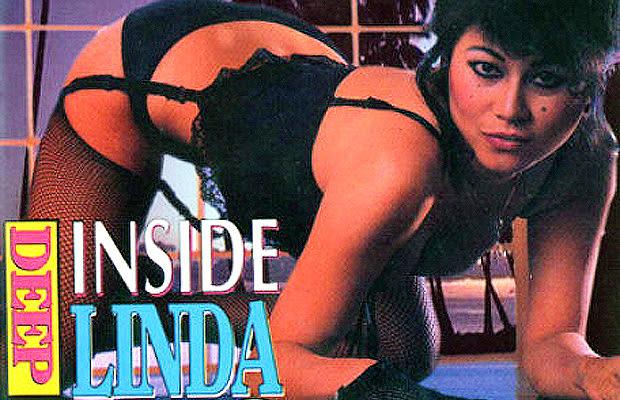 Linda Wong Porn Older - Linda Wong