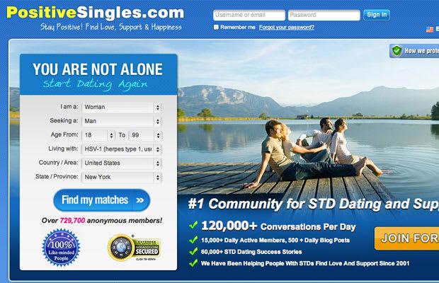 dice-dating-website-ebony-booty
