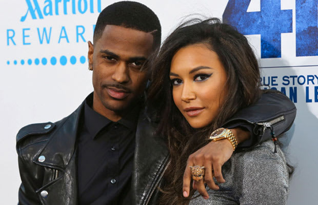 Rapper game currently dating