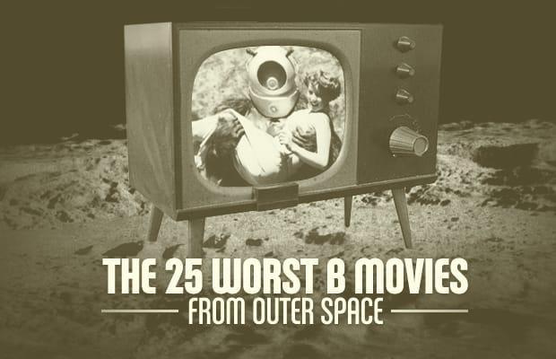 monster-sex-flash-movies