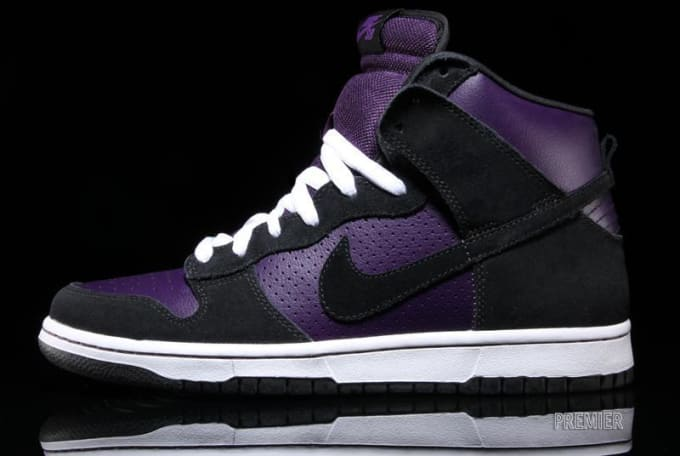 nike dunks for sale