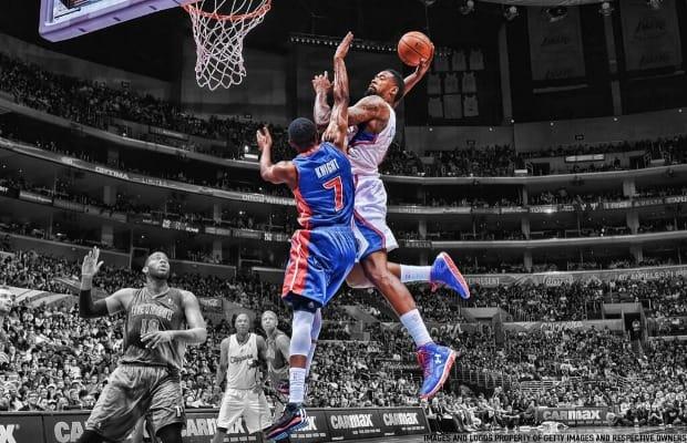 Image Via Sports Kings