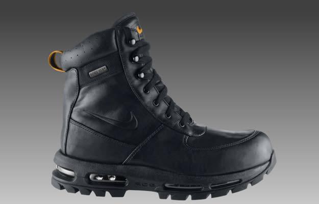 best sneakers 68931 d5dc7 discount nike air acg boots 9b8bd 964e3