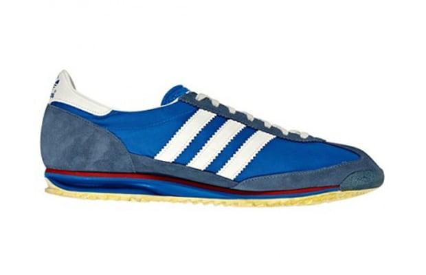 adidas Chaussure Court 70s
