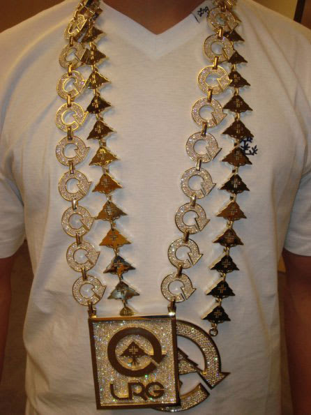 amazing tyga choice baller peoples chains new out gets courtesy chain iced of d ben