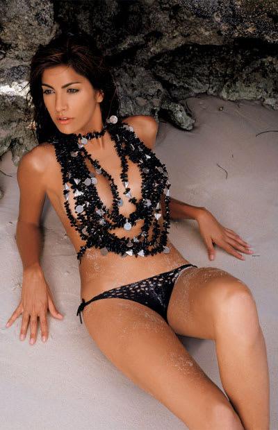nude-colombian-twen-andrea-xxxratedgirls