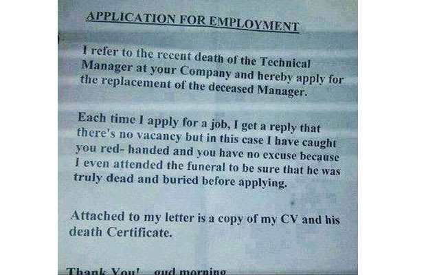 cover letter for funeral assistant - Vatoz.atozdevelopment.co