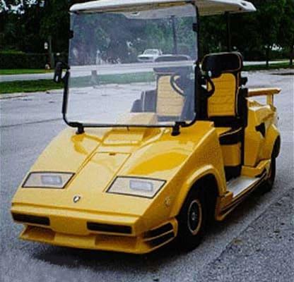 golf product cadillac cart voiturette essence d avec moteur detail popular de populaires and et engine with logo gasoline