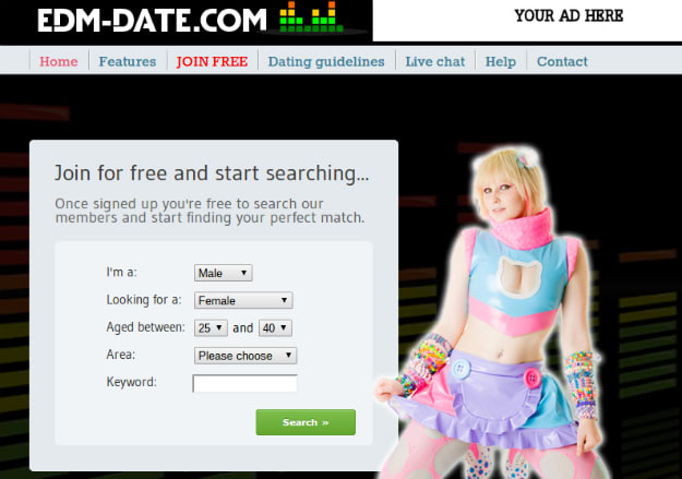 Free farmer dating website