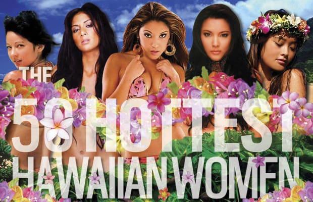 naked-hawaiian-women-ass