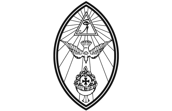 Is There Evidence For The Existence Of The Illuminati Illuminati
