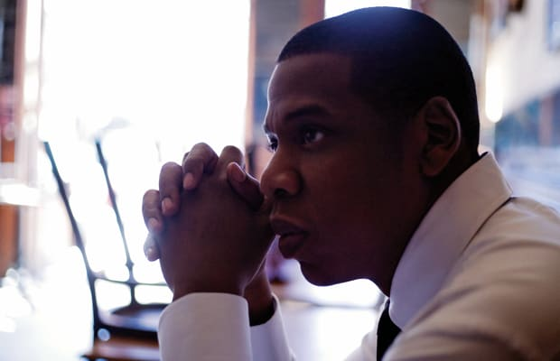 Jay z blueprint momma loves me 2001 these are the breaks jay z blueprint momma loves me 2001 malvernweather Choice Image