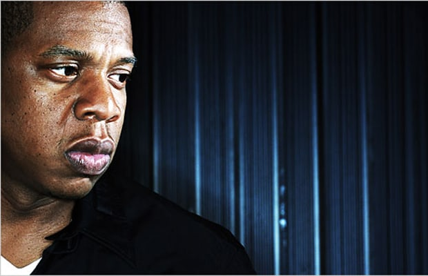 Album art end of discussion why jay zs the blueprint is better legacy malvernweather Choice Image