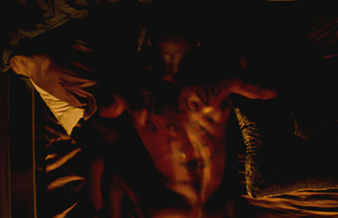 Belly Movie Sex Scene