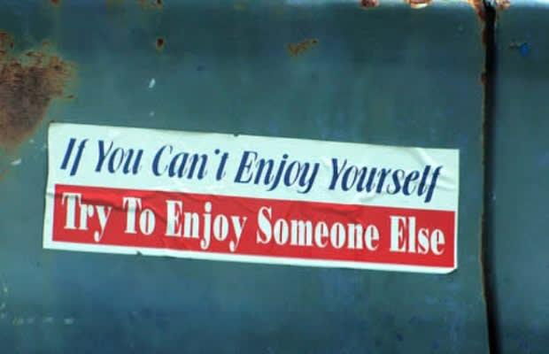 Good family advice