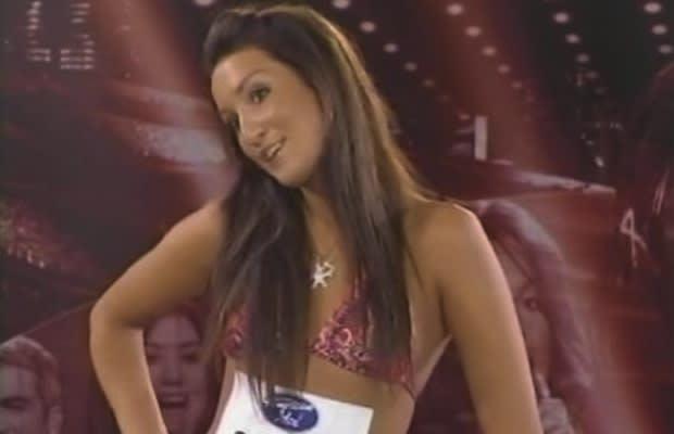 american-idol-katrina-darrell-nude-pics