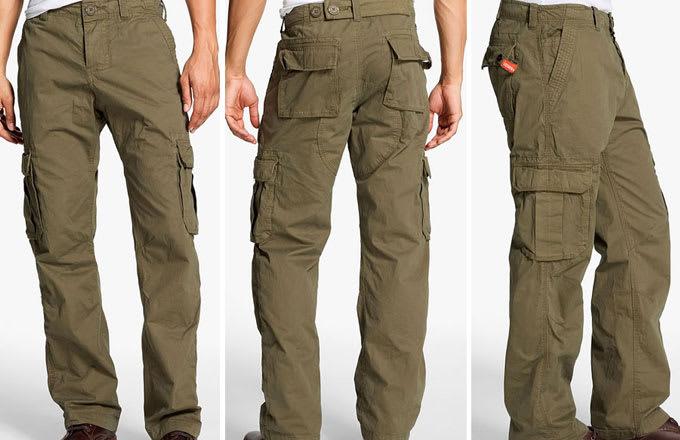 Cargo pants the most unforgivable suburban fashion sins complex cargo pants malvernweather Image collections
