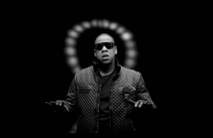 Ranking jay zs 12 album intros complex since his major beginning in 1996 jay zs been a genius storyteller not just by the construction of his songs but also by the the construction of his malvernweather Images