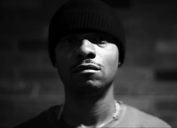 Ka tells the stories behind the self directed videos from his album in the early 1990s you could find brownsville mc ka rhyming with natural elements the underground east coast group led by producer charlemagne malvernweather Images