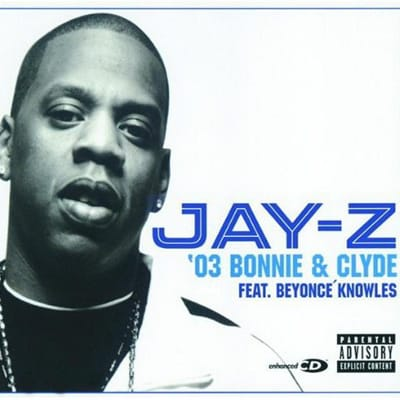 3 jay z reminder 2009 the 10 worst jay z songs complex 5 jay z f beyonce 03 bonnie clyde 2002 malvernweather Images