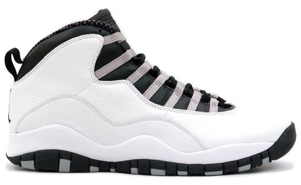 6bf09ad9a2e98f Black And Rear Air Jordan Low Top