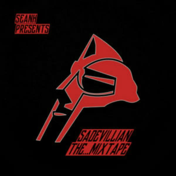 This Mf Doom And Sade Mashup Project Is Everything You Need Right