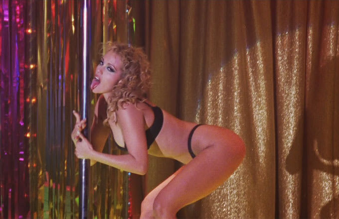 Miss usa strip pole pics, lovers of oral sex